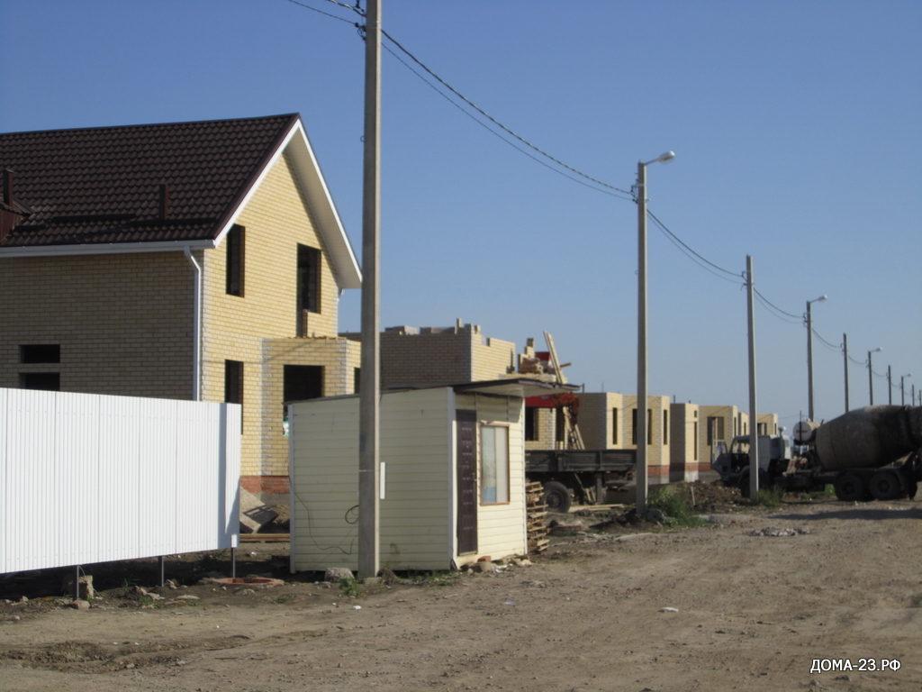 ул. Адмиралтейская, общий вид улици