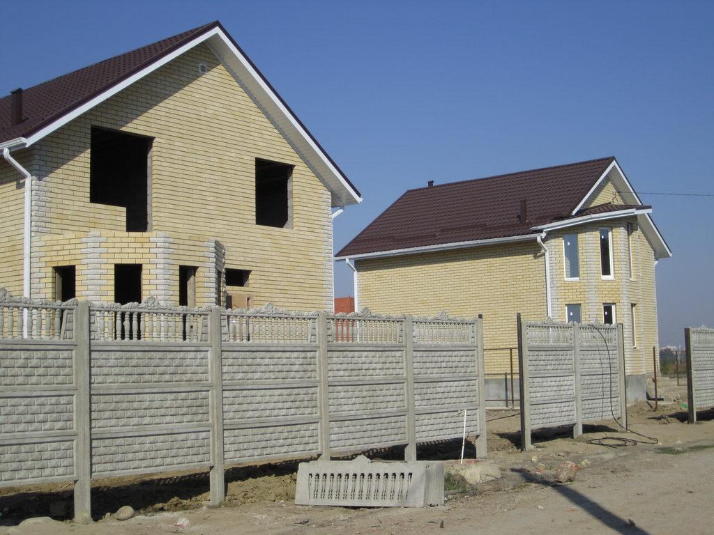 ул. Адмиралтейская, дом ЧАЙКА2 150 м2 готовность первого этажа